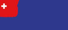 FINMA, registre des intermédiaires